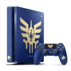 PS4 PlayStation4 ドラゴンクエスト ロト エディション CUHJ-10015【キャンセル不可商品】【7月31日当店出荷予約分】【ヤマト宅急便】