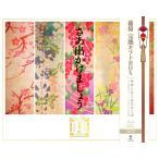 おいしい葡萄の旅ライブ -at DOME 日本武道館-  Blu-ray完全生産限定盤