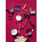 "Live Tour ""YELLOW VOYAGE""【2DVD+ブックレット】【初回限定盤】星野源【土日祝日も12時迄当店に入金分は当日出荷】"