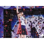 【在庫限り】乃木坂46 3rd YEAR BIRTHDAY LIVE 2015.2.22 SEIBU DOME 完全生産限定盤 DVD【新品】【ヤマト宅急便】