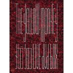 THE YELLOW MONKEY メカラ ウロコ・LIVE DVD 9枚組-BOX <完全限定生産>アンコール・プレス【ヤマト宅急便】