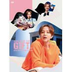 【オリジナルフォトカード付き!】JANG KEUN SUK GIFT 2017 JAPAN OFFICIAL FANCLUB EVENT DVD チャン・グンソク 数量限定版【ヤマト運輸】