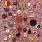 CYCLE HIT Spitz Complete Single Collection -30th Anniversary BOX- (完全受注限定生産アナログ盤) スピッツ 【新品未開封】【ヤマト運輸】