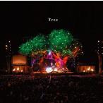 【キャンセル不可】 SEKAI NO OWARI Tree (初回限定盤 CD+DVD) 【新品】【在庫有り】