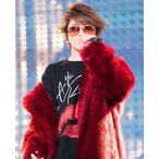 Nissy Entertainment 2nd LIVE -FINAL- in TOKYO DOME DVD2枚組  数量限定生産盤