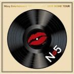 "Nissy Entertainment ""5th Anniversary"" BEST DOME TOUR【Nissy盤】2BD+スマプラ 西島隆弘【キャンセル不可】【新品】【ヤマト宅急便】"