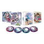 守護月天! Blu-ray BOX (初回生産限定) 『まもって守護月天!』ブルーレイ【新品未開封】【ヤマト宅急便】