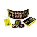 エイトレンジャー2 DVD八萬市認定完全版  完全生産限定