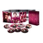 トワイライト サーガ エクステンデッド DVD BOX
