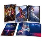 グレイテスト・ショーマン ブルーレイ版スチールブック仕様 数量限定生産 Blu-ray 【新品】【キャンセル不可商品】【ヤマト宅急便】