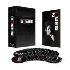 【土日祝も出荷】古畑任三郎 COMPLETE Blu-ray BOX【ブルーレイ】【新品未開封】