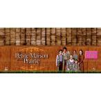 Yahoo!ショップカワイ大草原の小さな家 DVDコンプリートBOX マイケル・ランドン【新品】【お取り寄せ品 商品情報を参照願います】*