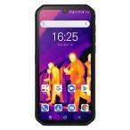 Blackview BV9900 Pro simフリー スマホ本体 8GB RAM 128GB ROM Android 10 オクタコア IP68防水スマートフォン 48MP16MP AIカメラ