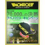 ☆送料無料プジョー207 1.6 16V ワゴン SW  07/2-モンロー