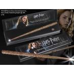 ショッピングラッピング無料 ハリー・ポッター ハーマイオニー専用 光る魔法の杖 ラッピング無料