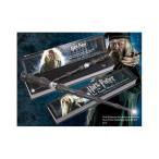 ショッピングラッピング無料 ハリー・ポッター アルバス・ダンブルドア専用 光る魔法の杖 ラッピング無料