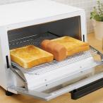 トーストスチーマーは 画像