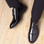 靴下 メンズ 5本指 靴下 メンズ スニーカーソックス ショート ソックス 靴下 8足セット YDWZ-3009-04