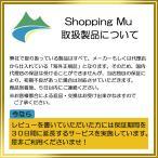 GO-TCHA RANGER ポケモンGO オートキャッチ キーホルダー 全自動 pokemon go