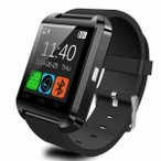 Bluetooth���ޡ��ȥ����å�U8���ٷץХ�᡼�������ݡ��Ļ����ӻ����ɿ��������Smartwatch for Android �����ܸ��������դ�