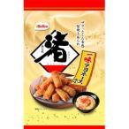 【新商品】栗山 渚あられ 一味マヨネーズ風味92g  12個セット
