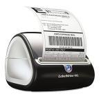 北米版 DYMO LabelWriter 4XLサーマルラベルプリン DYMO LabelWriter 4XL Thermal Label Printer (1755120)