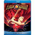 北米版 フラッシュゴードン[Blu-ray] Flash Gordon [Blu-ray]