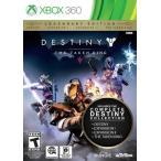 デスティニー:テイクキング - レジェンドエディション -  Xbox 360 北米版 | Destiny Taken King Legendary Edt | Destiny: The Taken