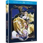 天空のエスカフローネ パート2 Blu-ray+DVD 北米版