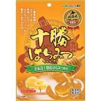 十勝製菓 十勝はちみつキャンディ 65g×10袋