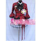 AKB48 重力シンパシー峯岸みなみ 打歌服 コスプレ衣装 ダンス衣装 akb48 衣装 ステージ衣装 bw003f2f2x0