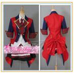 AKB0048 襲名組 13代目 渡辺麻友 コスプレ衣装 打歌服ダンス衣装 akb48 衣装 ステージ衣装 bw008f2f2q2