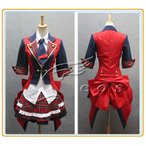 AKB0048 襲名組 13代目 板野友美コスプレ衣装 打歌服ダンス衣装 akb48 衣装 ステージ衣装 bw013f2f2y2