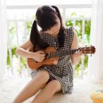 ウクレレ 子供用 ギター おもちゃ ギター 子供 ギター 大人  入門モデル 初心者 音が鳴る 木製  可愛い 誕生日プレゼント 58cm 楽器玩具 11スタイル ja172c0c0zy