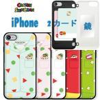 Doraemon Clear Case/ドラえもん/iPhone/Galaxy ケース/カバー/スマホケース