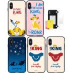 LION KING/ライオン・キング/Card Door/IC/Suica/カード/iPhone/GALAXY ケース/カバー