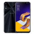 ZenFone5 ZE620KL  4/64GB ������