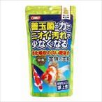 イトスイ コメット 金魚の主食 納豆菌入り 200g
