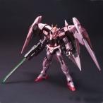 バンダイ☆1/144 HG 機動戦士ガンダム00 No.42 トランザムライザー グロスインジェクションVer. 0158493