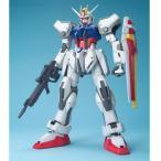 バンダイ☆1/60 GAT-X105 ストライクガンダム ビッグスケール 0114212