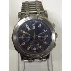 コルム 腕時計 アドミラルズカップ 296.830.20 自動巻き 中古 正規品保証