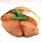 ぶり大根 5袋  惣菜 お惣菜 おかず ギフト おつまみ お試し セット 冷凍 無添加 お弁当 詰め合わせ 食品 煮物