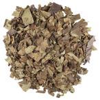 カキノハ茶 柿の葉茶 100g ハーブティー