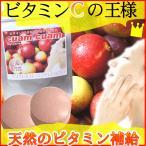 カムカム サプリメント 45g(約150粒)