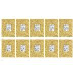 【冷凍】皮付ききざみ生姜 1kg×10パック 中国産[刻みしょうが 皮付き 生姜専門店]【一次加工品】