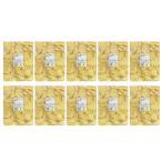 【冷凍】皮付きスライス生姜 1kg×10パック 中国産[スライス生姜 皮付き 生姜専門店]【一次加工品】