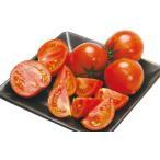 お歳暮   送料無料 高知県産フルーツトマト L15-19