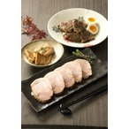 北海道 三國清三シェフ三國推奨お肉屋さんの惣菜セット  (送料無料) (産地直送)