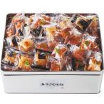 越後 餅づくりE (EM−E) 20-7644-048 おかき 和菓子 ギフト セット 詰め合わせ 内祝 快気祝 ご法事