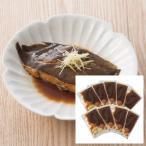 小樽港に水揚げされた浅羽かれいを煮つけにしました 北海道小樽産 浅羽かれいの煮つけ(9袋) 魚料理 海の幸 お取り寄せグルメ